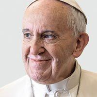Mensaje del Papa para la Cuaresma 2020