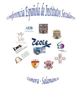 Convivencia CEDIS Za-Sa