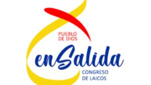 Congreso de Laicos 2020
